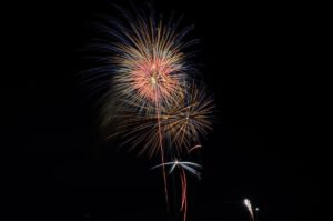 fireworks | campbell county chamber of commerce