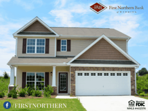 first norther bank home | campbell county chamber of commerce