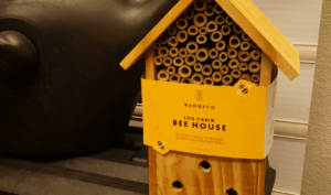 bee house | campbell county chamber of commerce
