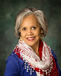 blanca fare | campbell county chamber of commerce