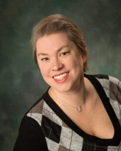brenda kirk | campbell county chamber of commerce