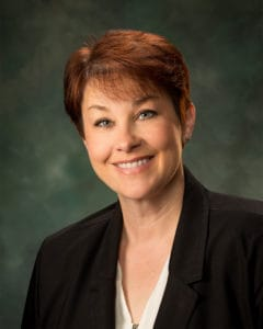 tracy mathews | campbell county chamber of commerce