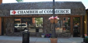 campbell county chamber of commerce