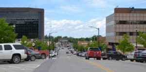 gillette avenue | campbell county chamber of commerce