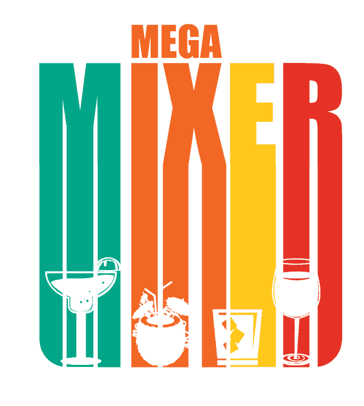 mega mixer | campbell county chamber of commerce