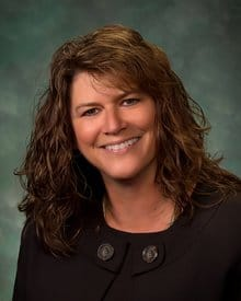 paula steiger | campbell county chamber of commerce