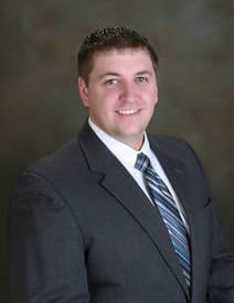ryan mcgrath | campbell county chamber of commerce